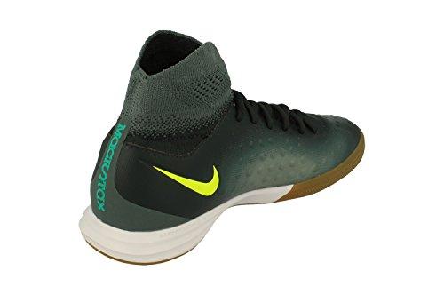 Fútbol Green hasta 374 Verde Unisex Volt Adulto Botas mica seaweed Nike De 843955 SUwF4