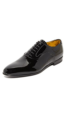 bally-mens-garrett-tuxedo-shoes-patent-40-eu-75-dm-us-men
