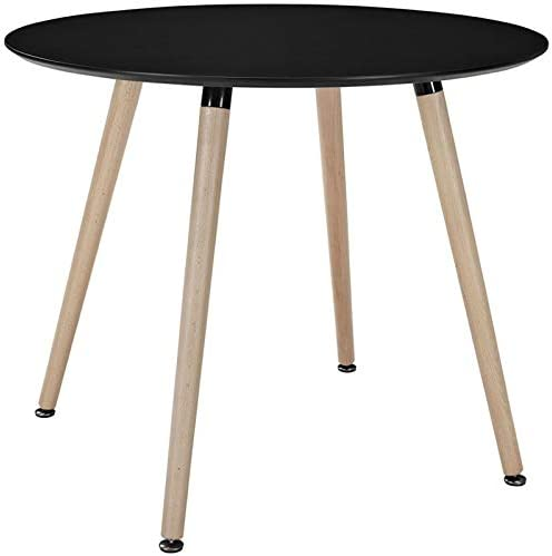 Hawthorne Collections Round Dining Table