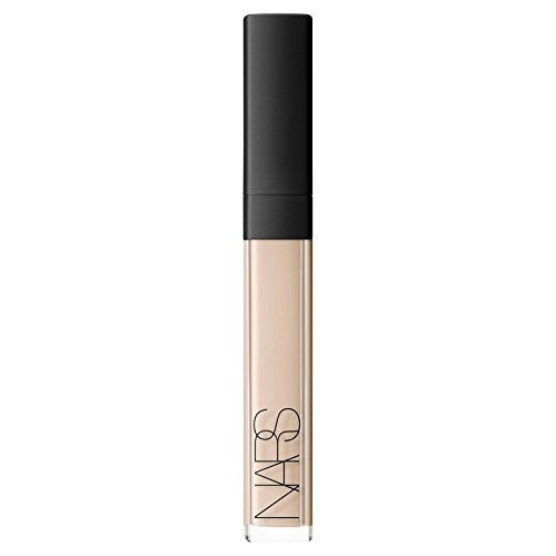 NARS Radiant Creamy Concealer Chantilly - Pack of 2