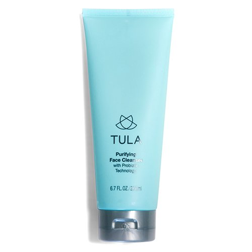 Allure Skin Care Products - 5
