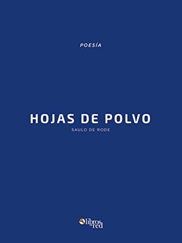hojas-de-polvo-spanish-edition