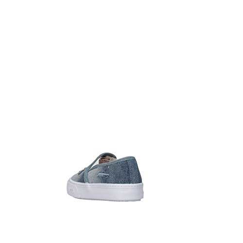 Slip Jeans Jo Um22904 Enfant Girl Liu On q4g8xA