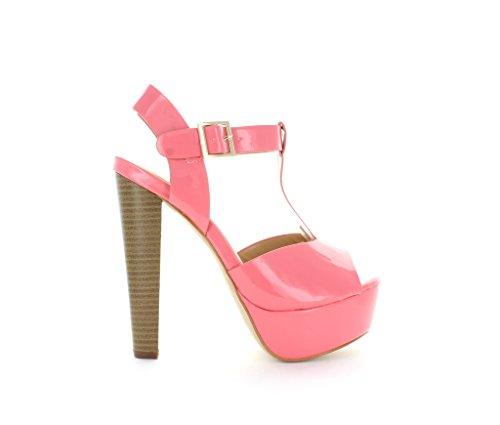 03 High Heel - 5