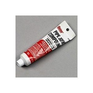 oatey-pipe-joint-compound-1-oz-white