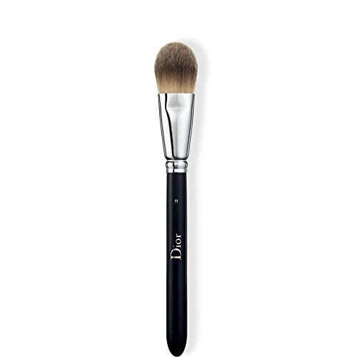 Christian Dior Dior Backstage Light Coverage Fluid Foundation Brush N°11
