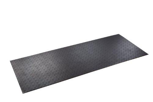 Supermats Solid P V C Mat Treadmill product image