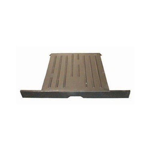 Cj5 Rear Floor Panel (Omix-Ada 12008.05 Rear Floor Panel)