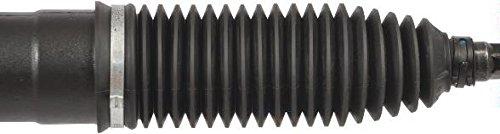 United Power Steering Rack and Pinion Part 26-1553023 Infiniti QX56,Nissan Armada,Titan