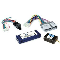 pac-onstar-radio-replacement-interface-for-select-gm-w-out-bose-sound-systems-chime-module