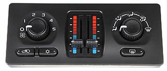 acdelco-15-73933-gm-original-equipment-heating-and-air-conditioning-control-panel-with-rear-window-d