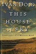 this house of sky - 4