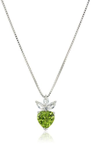 xpy-peridot-heart-with-created-white-sapphire-marquise-pendant-necklace-18