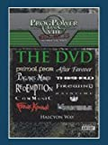 ProgPower USA VIII The DVD
