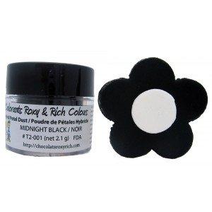 petal-dust-midnight-black