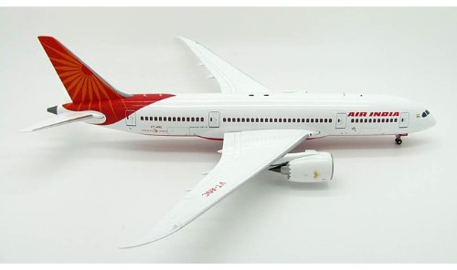 inflight-200-air-india-boeing-787-8-dreamliner-model-airplane