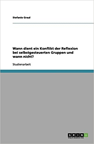 Download book exploring innovation by david smith author language book wann dient ein konflikt der reflexion bei selbstgesteuerten gruppen und wann nicht fandeluxe
