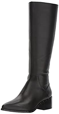 Carlos by Carlos Santana Women's Gamon Fashion Boot