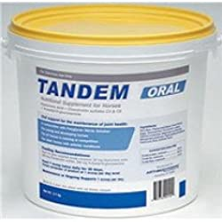 Tandem Oral 2.4kg Joint Supplement