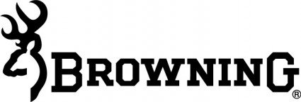 Noir Browning 30895790 Casquette Mixte Adulte