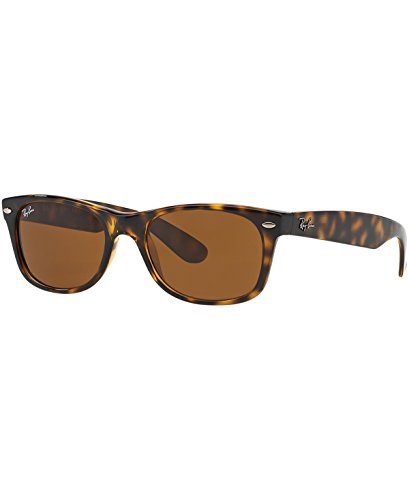 n/a - Discounted Wayfarer Bans Ray