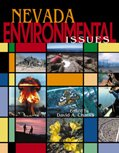 Nevada Environmental Issues, Charlet, David Alan, 0787294888