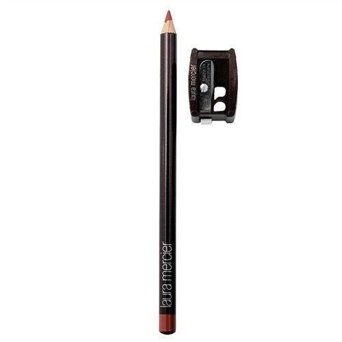 Laura Mercier Lip Pencil Liner, Chestnut, 0.05 (0.05 Ounce Lip Liner)