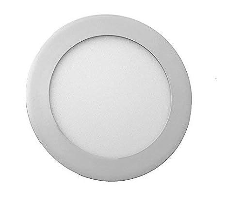 Digilamp Bombilla LED