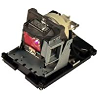 AuraBeam Optoma BL-FU310B Projector Replacement Lamp with Housing