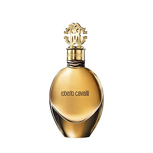 Roberto Cavalli Eau de Parfum, 1.7 fl. oz. ()