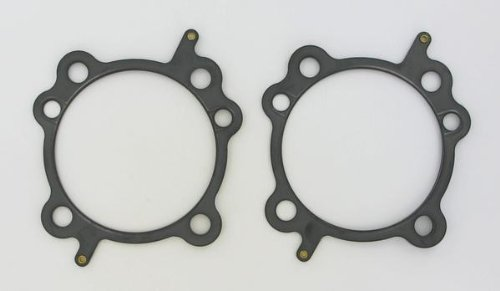 Cometic C9790 Replacement Gasket/Seal/O-Ring