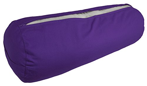 Buy bolster pillow