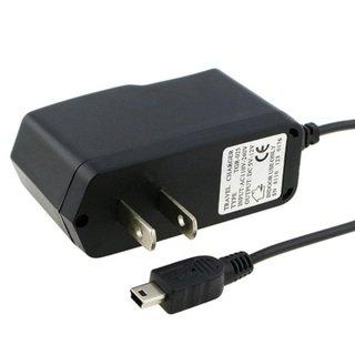 MOTOROLA MOTV3 (MINI USB) HOME-TRAVEL CHARGER. Audiovox: 5600, Cricket: A100/ A200 (Captr)/ A210 (CAPTR II)/ A300 (MSGM8)/ A310 (MSGM8 II), Dell: Aero, Garmin: A50 (Asus Garminfone)/ G60 (nuvifone), Huawei: M228/ M750/ U7519 (Tap), Motorola: EM330/ i290/ I425/ IC502/ IC602/ ic902/ K1/ K1M/ L2/ L6/ L7/ L7C/ Maxx Ve/ Q/ Q9C/ Q9m/ Sidekick Slide/ U6/ V190/ V195/ V235/ V3/ V323/ V325/ V360/ V361/ V365/ V3A/ V3C/ V3I/ V3M/ V3T/ V3XX/ VA76R (Tundra)/ VE240/ VE465/ VU204/ W233 (Renew)/ W315/ W370/ W385/ W450 (Active)/ W510/ W755/ WX400 (Rambler)/ WX415 (Bali)/ Z3/ Z6M/ Z6TV, RIM BlackBerry: 6210/ 6510/ 7100/ 7100I/ 7110/ 7230/ 7510/ Pearl : 8100/ 8110/ 8120/ 8130/ Curve : 8300/ 8310/ 8330/ 8350I / 8703E/ 8800/ 8820/ 8830/ 9000 (Bold), Sharp: Sidekick LX/ Sidekick 2008/ Sidekick LX2009, ZTE: C70 (Essenze)/ C78/ C90