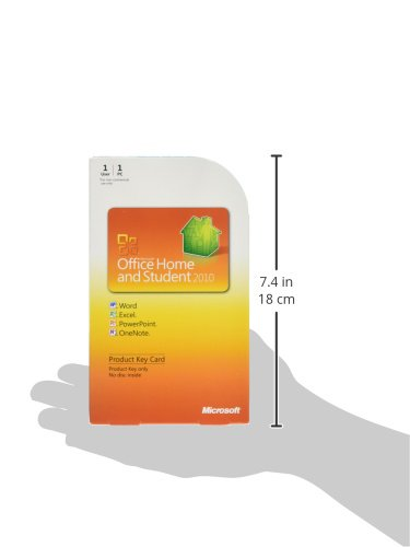 office home and student 2016 product key card