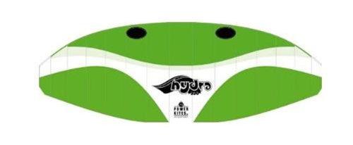 (HQ Kites Hydra Series 350 R2F Kite)