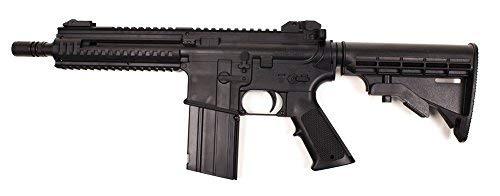 Umarex Steel Force 2254855 BB Air Rifle 430fps 0.177cal 300