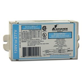 Philips Advance ICF-2S42-M2-LD SmartMate Advance IntelliVolt (Intellivolt Electronic Ballast)