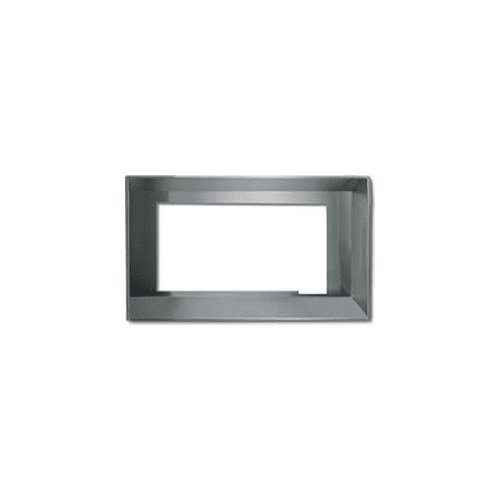 Adjustable Liner Stainless Steel Depth (Broan RML7048S 48