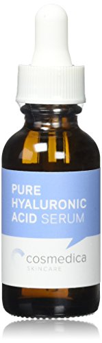 Best Selling Hyaluronic Pure Highest Anti Aging Paraben free Best product image