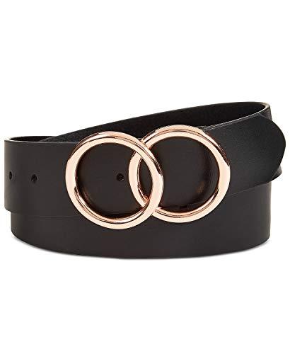 inc belt - 9