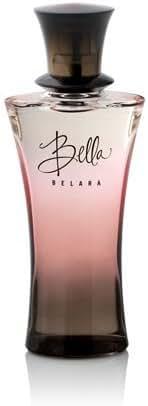 Bella Belara® Eau de Parfum