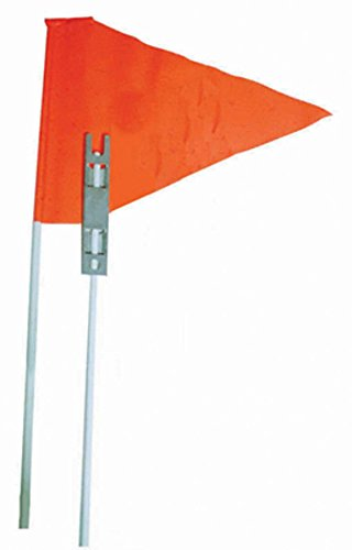 Safety Flags One piece 72 Box product image