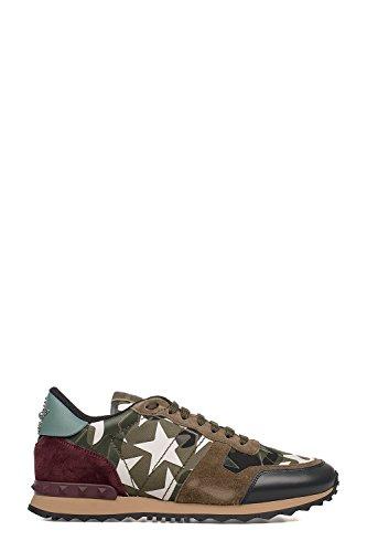 valentino-garavani-mens-my2s0723anc848-green-leather-sneakers