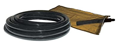 Best Cheap Deal for Supreme Hydroponics 14575 Air Diffuser Straight with Tubing, 6-Inch by Danner Manufacturing - Free 2 Day Shipping Available
