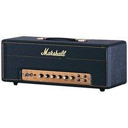 Marshall JTM45 2245