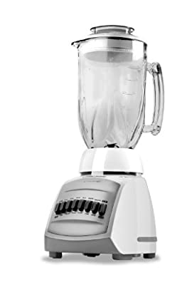 Black & Decker BLC12650H Cyclone 12-Speed Blender by WINQ9