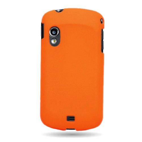 phone case samsung stratosphere - 3