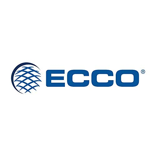 ECCO (3945A) LED Flasher ()