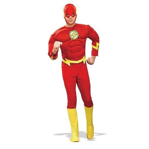 superhero and villain costumes amazoncom