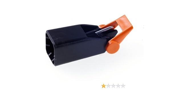 Aguja para Tocadiscos FP 563 de Philips: Amazon.es: Instrumentos ...